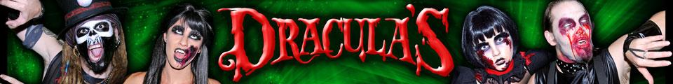 draculas-banner-top