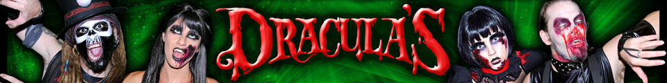 draculas-banner-bottom