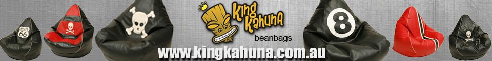 Kahuna-bottom