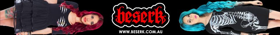 Beserk Banner-bottom