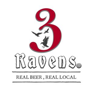 3Ravens_Logo_Portrait_3Col-1