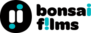 BONSAI_FILMS_LOGO-new-blue