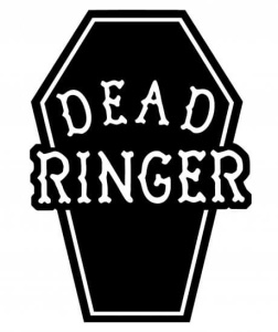 DEADringerLOGO)))