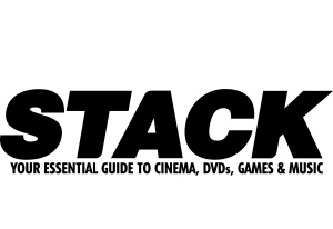 stackLogo(WOW)