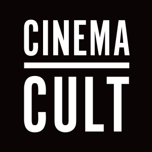 cinemacult-logo-copy
