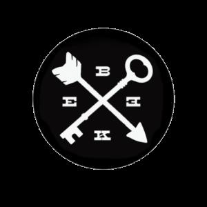 Beek-Logo_Web-e1446097901362
