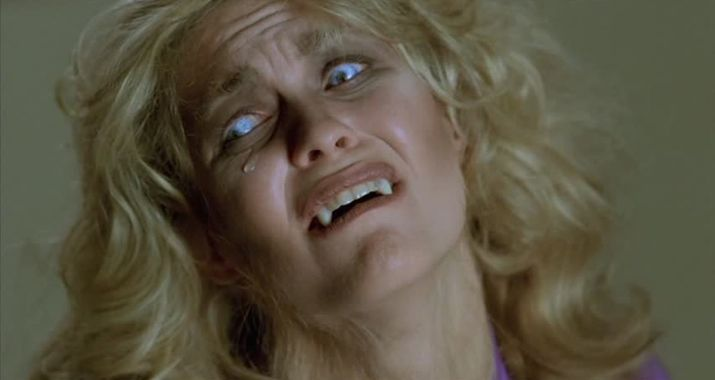 Dee-Wallace-as-Karen-White-in-The-Howling