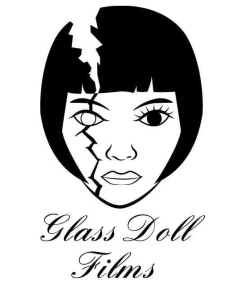 Glass Doll