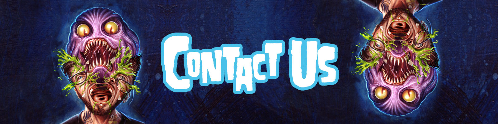 mf_contact-banner_v1