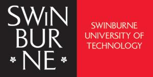 nav-swin-logo