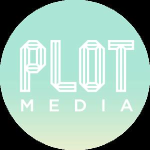 plot-logo2